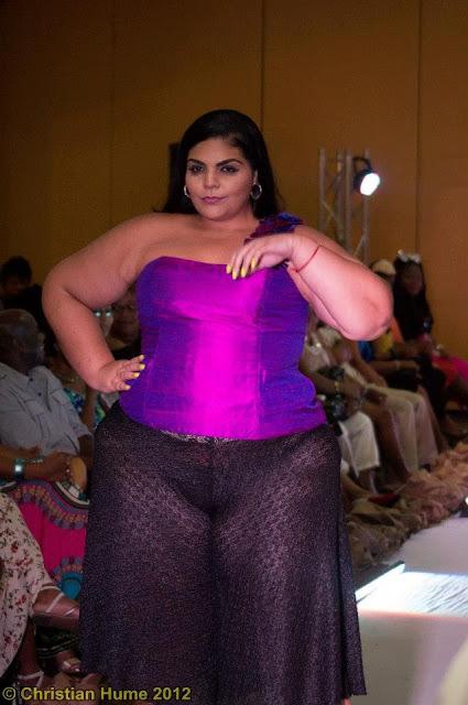 Bbw Latinas 97