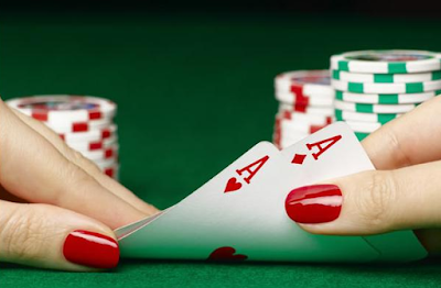 poker online terpopuler terpercaya