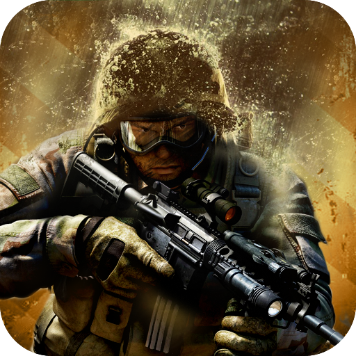 RN Hckr: Commandos 1,2,3,4,5 Game All Collection Full Version Free