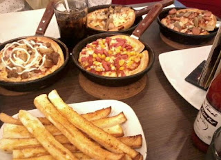 Menu Pizza Hut Bandung,pizza hut menu,menu delivery,pizza hut delivery,menu pizza hut,menu terbaru,pizza hut menu diskon 50,pizza hut promo,harga pizza hut,daftar harga,harga menu,