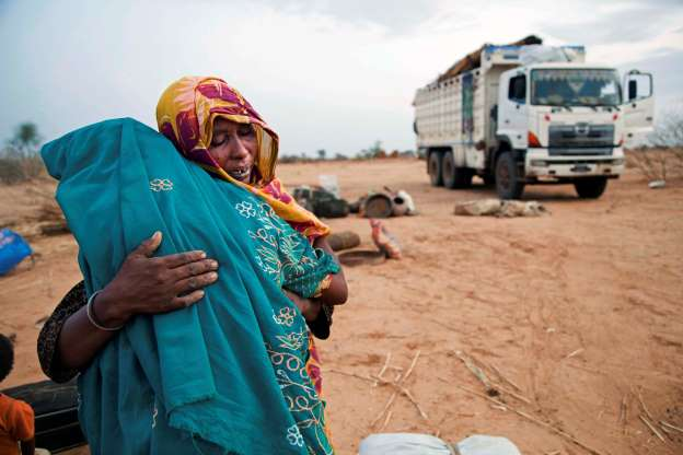 India's Rohingya shame : certainly face human rights violations and imprisonment
