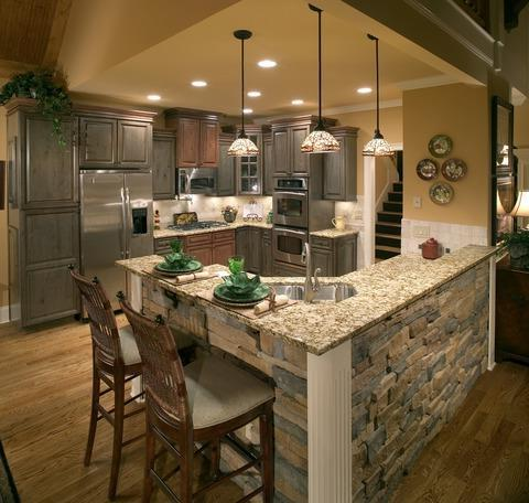 How Much Does It Cost To Renovate A Kitchen