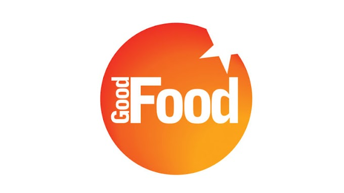 Good Food HD - Astra Frequency