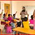 مطلوب مدرسين و مدرسات بعدة مدن بعقود دائمة