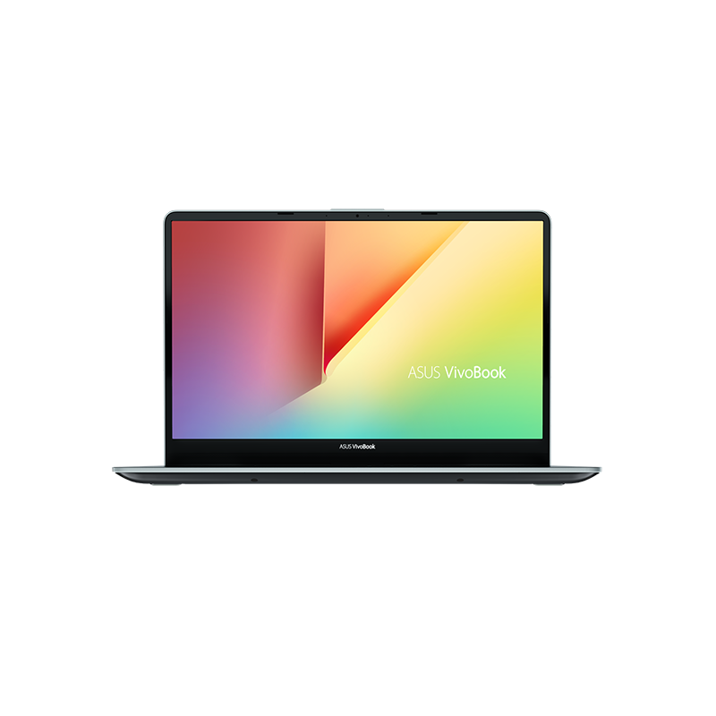 Computex 2018: ASUS Reveals the New Vivobook S15 and S14 Ultrabooks