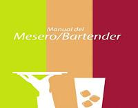 manual-de-mesero-bartender