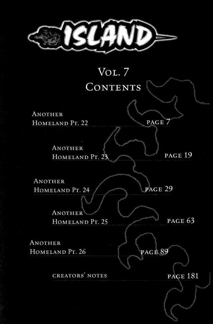 Island 41 trang 7