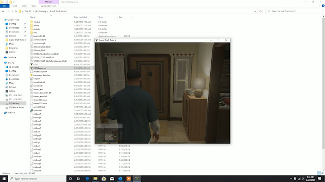 How to play GTA 5 on Low End PC Without Graphic Card on 2GB Ram ( All PC / Laptop Working )