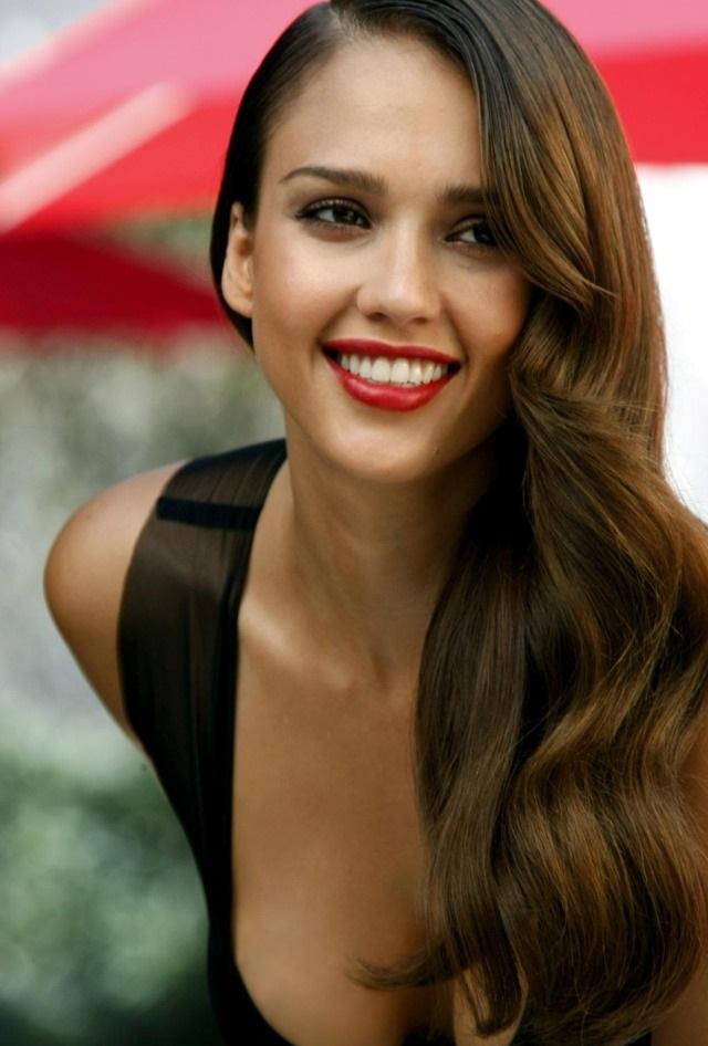 Jessica Alba profile family, Affairs, Biodata, wiki Age ...