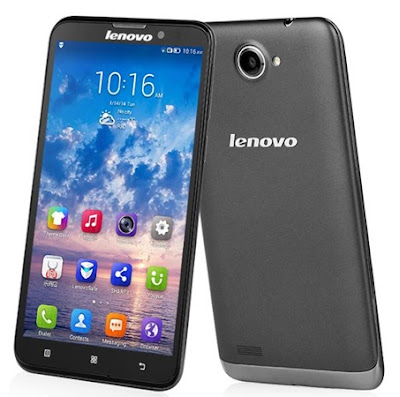 Lenovo S939 Specifications - LAUNCH Announced 2014, May DISPLAY Type IPS LCD capacitive touchscreen, 16M colors Size 6.0 inches (~74.3% screen-to-body ratio) Resolution 720 x 1280 pixels (~245 ppi pixel density) Multitouch Yes, up to 5 fingers BODY Dimensions 159 x 84 x 8.7 mm (6.26 x 3.31 x 0.34 in) Weight 171.5 g (6.07 oz) SIM Dual SIM (Mini-SIM, dual stand-by) PLATFORM OS Android OS, v4.2 (Jelly Bean) CPU Octa-core 1.7 GHz Cortex-A7 Chipset Mediatek MT6592 GPU Mali-450MP4 MEMORY Card slot microSD, up to 32 GB (dedicated slot) Internal 8 GB, 1 GB RAM CAMERA Primary 8 MP, autofocus, LED flash Secondary 1.6 MP Features Geo-tagging, touch focus, face detection, HDR Video Yes NETWORK Technology GSM / HSPA 2G bands GSM 850 / 900 / 1800 / 1900 - SIM 1 & SIM 2 3G bands HSDPA 2100 Speed HSPA GPRS Yes EDGE Yes COMMS WLAN Wi-Fi 802.11 b/g/n, hotspot GPS Yes, with A-GPS USB microUSB v2.0 Radio FM radio Bluetooth Yes FEATURES Sensors Accelerometer, proximity Messaging SMS(threaded view), MMS, Email, Push Mail, IM Browser HTML5 Java No SOUND Alert types Vibration; MP3, WAV ringtones Loudspeaker Yes 3.5mm jack Yes  - Active noise cancellation with dedicated mic BATTERY  Removable Li-Ion 3000 mAh battery Stand-by  Talk time  Music play  MISC Colors Dark Gray  - MP4/WMV/H.264 player - MP3/WAV/WMA/eAAC+ player - Photo/video editor - Document viewer - Voice memo/dial