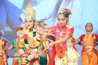 Srirastu Subhamastu Pre Release Function  0084.JPG