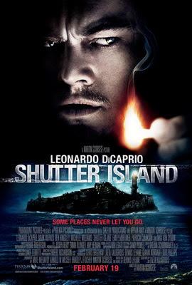 Shutter Island recensione