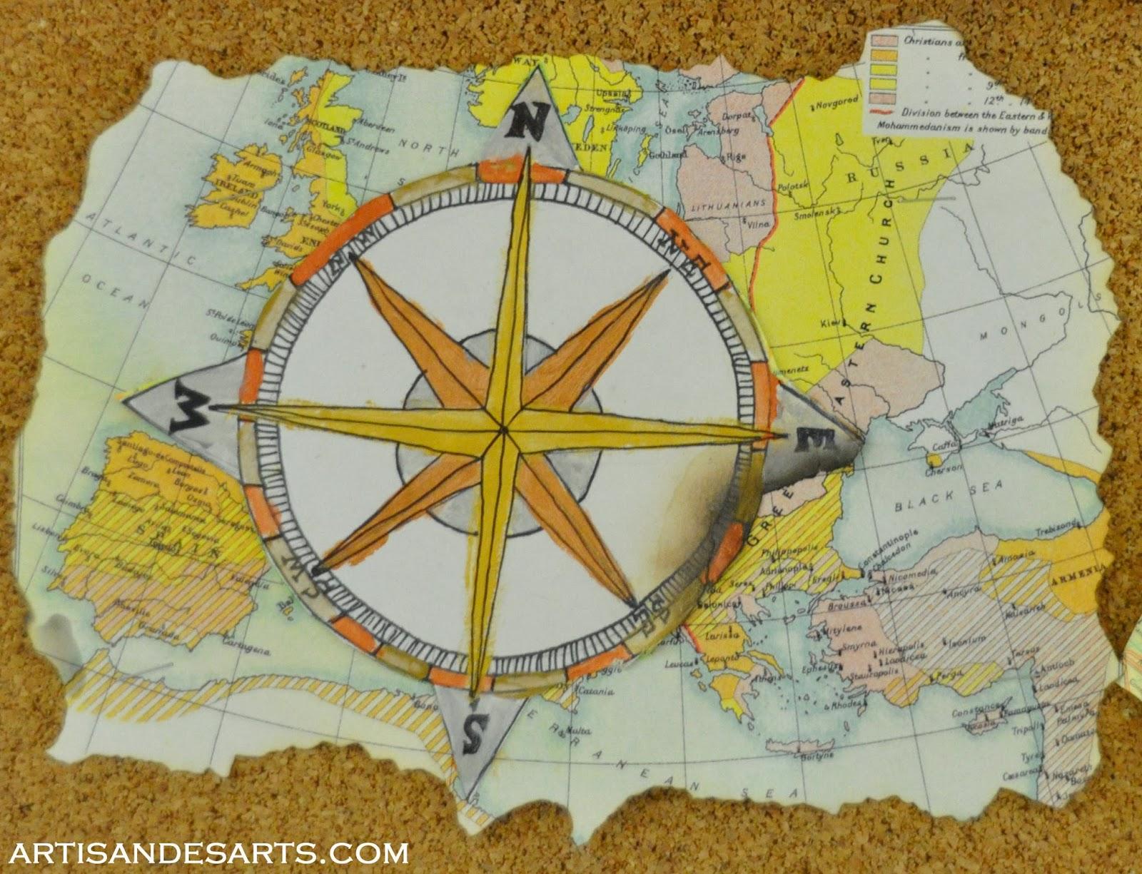 arabia pportsept1 e1412809569746 map06 map