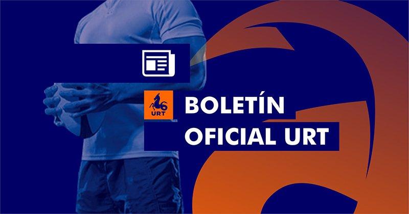Unión de Rugby de Tucumán