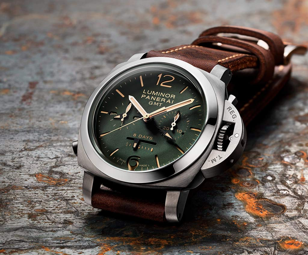 Panerai-Luminor-1950-PAM737-Green.jpg