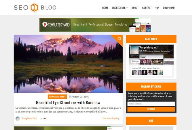 Seo-blog-minimal-elegant-blogger-template