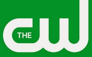 THE CW Renews Seven Shows