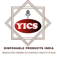 YICS Products Distributorship