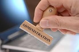 Penerapan Fungsi Manajemen dalam Kegiatan Sekolah atau Lingkungan Sekolah