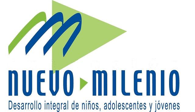 Nuevo milenio for 4 milenio ultimo programa