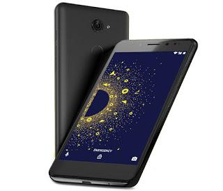 Best 4g phone under 5000
