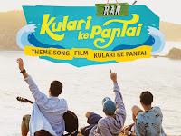 RAN - Ku Lari Ke Pantai - Single [iTunes Plus AAC M4A]