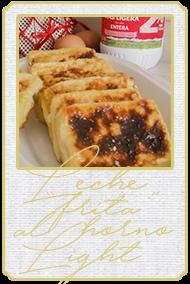 http://cukyscookies.blogspot.com.es/2014/01/Leche-frita-al-horno-receta-light-concurso-solidario-central-lechera.html