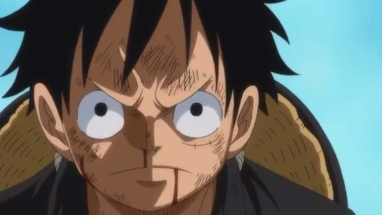 Nonton One Piece Episode 861 Subtitle Indonesia