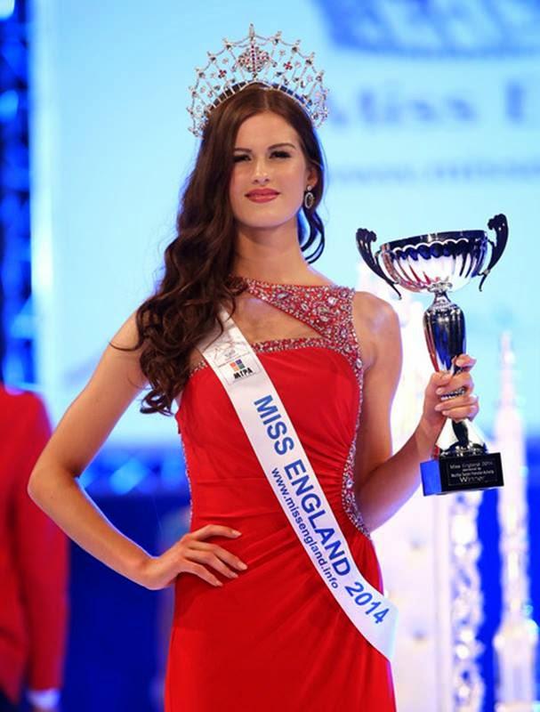 The Times Of Beauty  Wwwtimesofbeautycom  Miss World