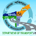 Commissionerate of Transport Assam Recruitment 2017 - Junior Assistant, Office Peon