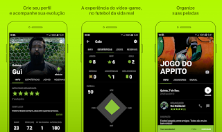 Appito  Android