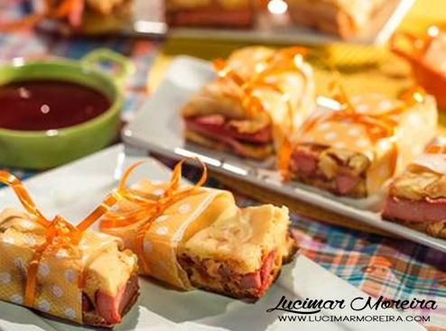 http://www.lucimarmoreira.com/2017/04/cachorro-quente-de-forno.html