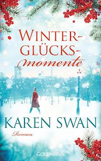 https://www.randomhouse.de/Taschenbuch/Wintergluecksmomente/Karen-Swan/Goldmann-TB/e502900.rhd