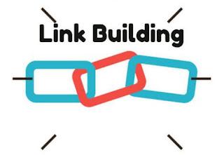 Cara link building yang salah dan tidak boleh dilakukan