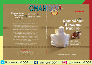 E-Book: Ramadhan Bersama Nabi