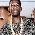 Dj Paulo Dias com três (2) músicas promocionais, faça download a sua escolha (Afro House) [Download]