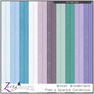 https://www.digitalscrapbookingstudio.com/digital-art/paper-packs/zd-winter-wonderland-cardstock/