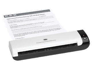 Download driver HP Scanjet 1000 for Windows, HP Scanjet 1000 driver Mac