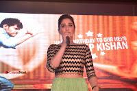 Nakshatram Telugu Movie Teaser Launch Event Stills  0057.jpg
