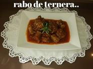 http://www.carminasardinaysucocina.com/2018/05/rabo-de-ternera-estofado-con-pimenton.html