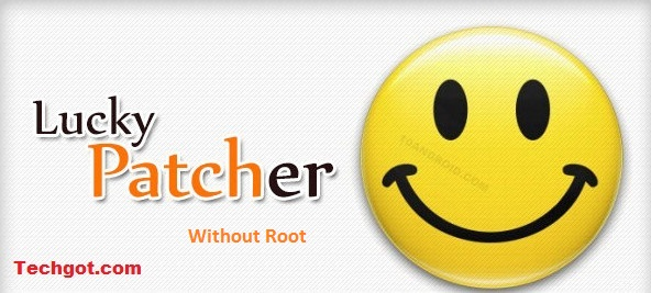 Download-Lucky-Patcher-6.4.0-Techgot