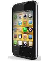 Spesifikasi dan Harga Tablet Mito T520 Android Dual Core Murah