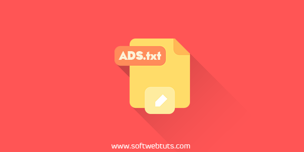 AdSense Ads not Showing |  Setup Ads.txt