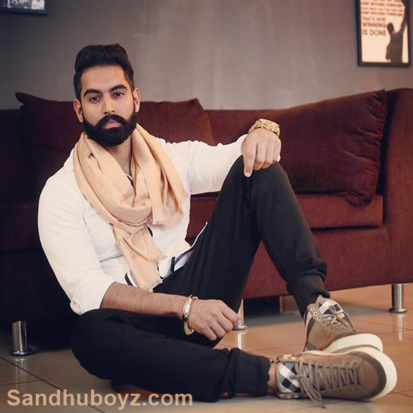 Shara Song Download Parmish Verma: Parmish Verma Full Hd Picture New 2017 February 2017