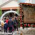 Φωτορεπορτάζ εορτασμού του Αγίου Αθανασίου στη Νέα Ραιδεστό