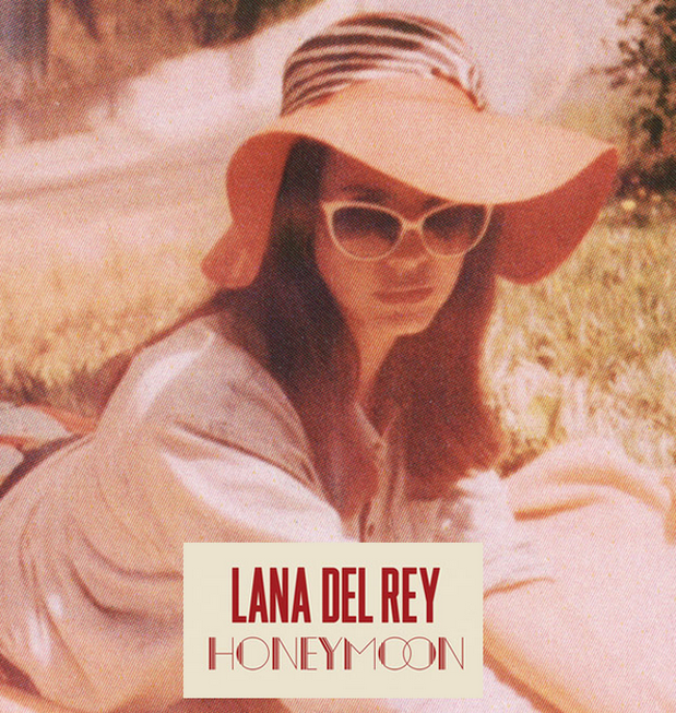 Outriderr lana del rey new songs out now w bonus for Art deco lana del rey