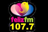 Rádio Feliz FM de João Pessoa PB ao vivo