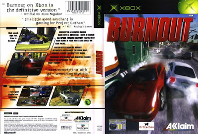 ReddSoft | Download Kumpulan Game Pack Xbox Full Free (Playable on PC Emulator) - Part 1