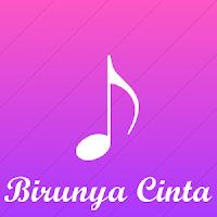 Lirik Lagu Birunya Cinta