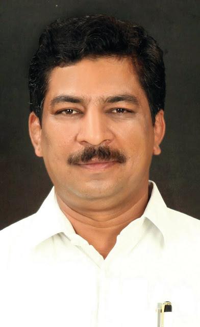 tony-pahalwan-bjp-leader-faridabad
